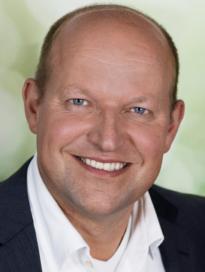 Bert Sonneveld in bestuur Federatie