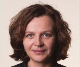 SP tegen Schippers: 'Wanneer is voor u de grens bereikt?'