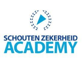Schouten Zekerheid lanceert eigen Academy