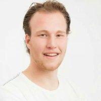 Winnaar Scriptieprijs onderzocht waarde privacy: 'Mensen kiezen toch voor het voordeel'