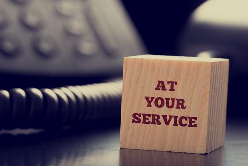 Erkend adviseurs zien niets in serviceabonnement
