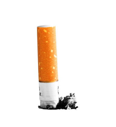 Independer geeft directe korting op ORV voor stoppen met roken