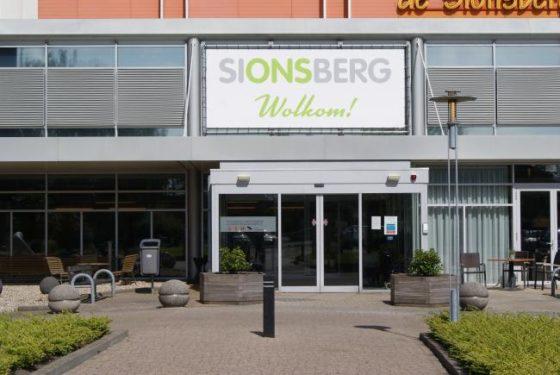 De Friesland zaait onrust met opzeggen zorgcontract