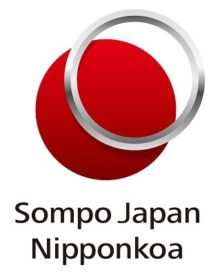 CCS verzorgt software voor Japanse volmacht in Nederland