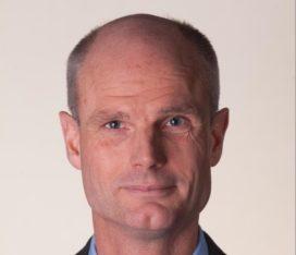 Blok: 'Communicatie over risico-opslag moet beter'
