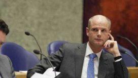 Minister Blok: 'LTV hoeft van mij niet naar 90%'