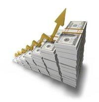 Premievolume verzekeringen stijgt wereldwijd naar $ 4,7 biljoen