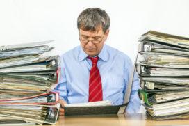 Examentraining (37): Wft Schadeverzekering zakelijk