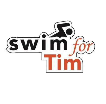 Flexfront wil ton bij elkaar zwemmen voor strijd tegen ALS