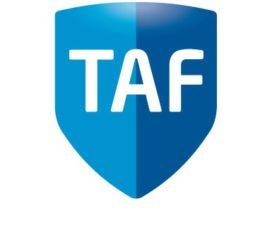 David Jongeleen (TAF) treedt terug uit de directie