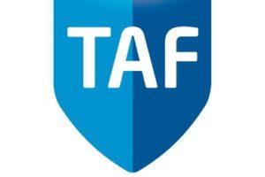 Edward Hollander over TAF: 'Aandelenconstructie was niet alledaags, wel de beste optie'