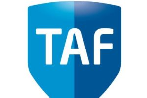 TAF brengt uitgebreidere woonlastenverzekering op de markt