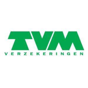 TVM gaat proefdraaien met digitale schadeafhandeling