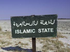 DFO: Kleine kantoren kunnen niet voldoen aan regels tegen witwassen en terreur
