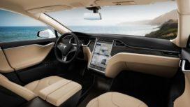 'Zonder wetswijziging geen zelfrijdende auto'