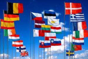 Europese Commissie geeft groen licht voor overname Vivat