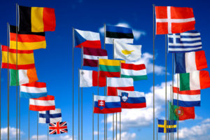 Europa stelt definitie 'groene hypotheek' vast voor klimaatdoelstelling