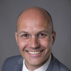 Theo Gommer: 'Goed pensioenadvies wel degelijk gebaseerd op AFM-leidraden'