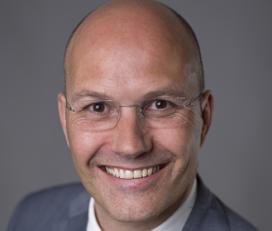 Goede voornemens (1): Theo Gommer