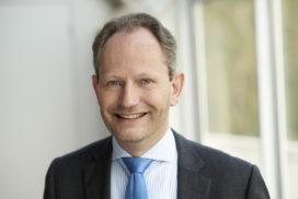 Theo Krins (L&G): 'Consument wil dat adviseur regie heeft'