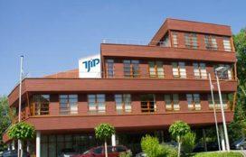 Verzekeraars verkopen Meetingpoint aan ICT-bedrijf TJIP