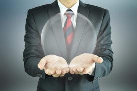 Hypotheekclaim: 'Wij willen wel transparantie geven'