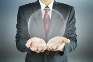 Provisietransparantie was aanleiding voor nieuwe Verzekeringsservice VEH