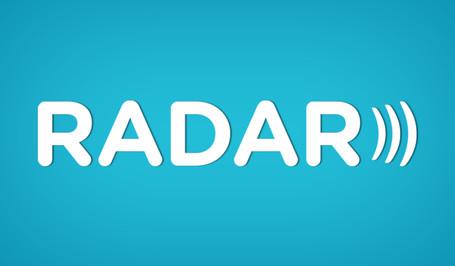 Oproep Radar over premiepensioenregelingen