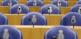 Kamervragen over verzekering als vangnet voor internetfraude