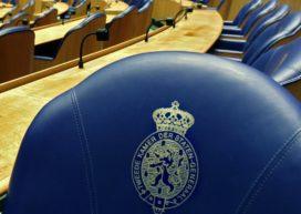 Kabinet wil meer opties om in te grijpen bij verzekeraars in problemen