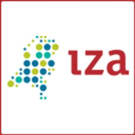 Zorgverzekeraar IZA houdt ambtenaren binnenboord