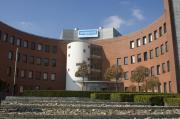 Tuchtraad: 'Unigarant heeft goede naam verzekeringsbedrijf geschaad'