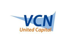 VCN United Capital gaat aflosverzekering Cardif meenemen in hypotheekgesprek