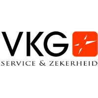 Volmachtovereenkomst tussen VKG en AXA Assistance