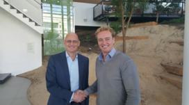 Avéro Achmea biedt als eerste óók WIA-koppeling via Benefits Plaza
