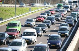 Ook senioren niet overal welkom voor autoverzekering