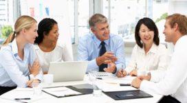 Vijf succesfactoren voor klantgericht ondernemen