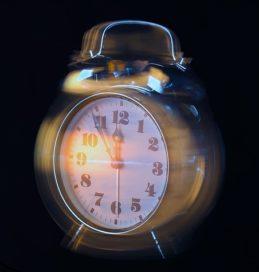 Aon: Grote tijdsdruk op keuze tussen publiek of privaat verzekeren