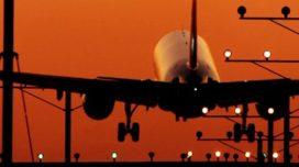 Grootste schade voor luchtvaartverzekeraars sinds 11 september