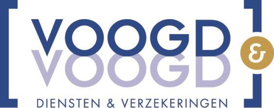 Pakketverzekering beschikbaar in app Voogd & Voogd