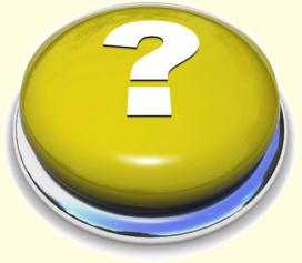 Wie o wie wordt de nieuwe Adfiz-voorzitter?