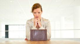 Trek tijdig aan de bel bij financiële problemen