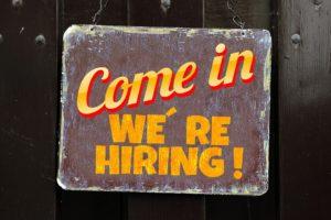 Vacature 'medewerker hypotheken' moeilijk in te vullen