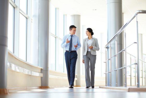 IG&H: Succesvolle adviseurs zijn echte ondernemers