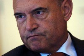 Herman Wijffels: 'DNB zag niets meer in Rabo als coöperatie'