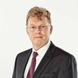 Achmea-topman Willem van Duin verwacht meer van relatie met Rabobank