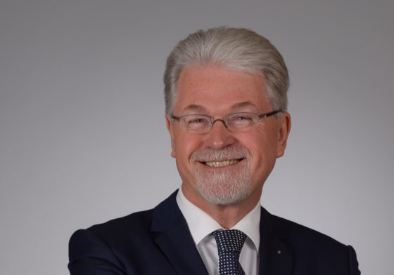 Adfiz-voorzitter Wim Heeres: 'Verzekeraars zijn niet eenduidig in de uitwerking van hun distributiestrategie'