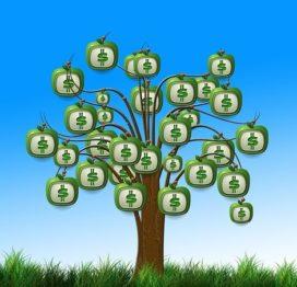 VEH: winstmarges hypotheken gaan weer omhoog