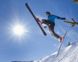 'Reisverzekeringen bieden vaak onvoldoende wintersportdekking'