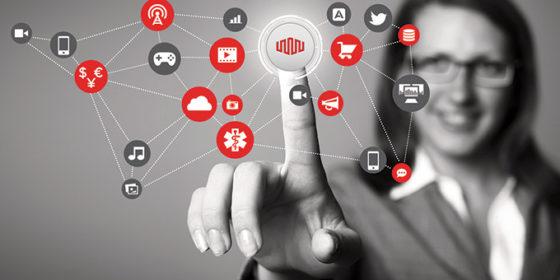 Innosurance: over technologie, blockchain en disruptors. Dé uitdagingen voor verzekeraars en adviseurs